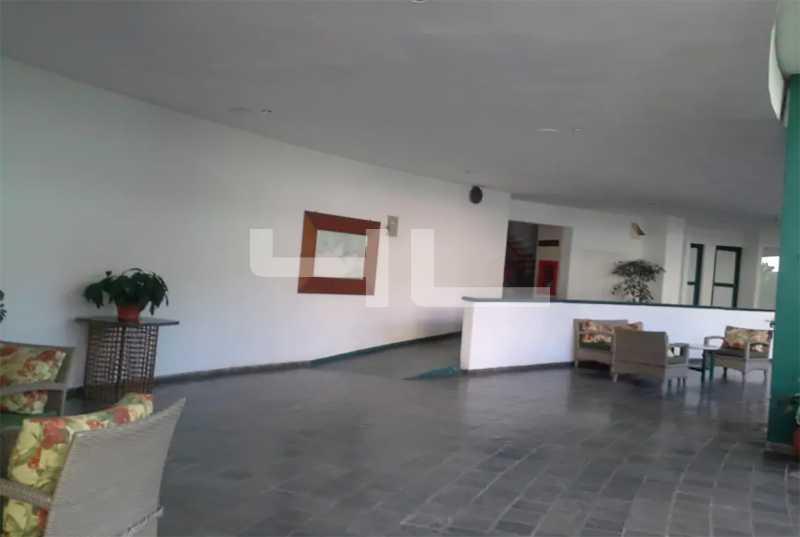 0017 - Apartamento 2 quartos à venda Angra dos Reis,RJ - R$ 800.000 - 00832AP - 18