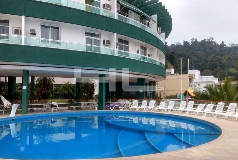 0018 - Apartamento 2 quartos à venda Angra dos Reis,RJ - R$ 800.000 - 00832AP - 11