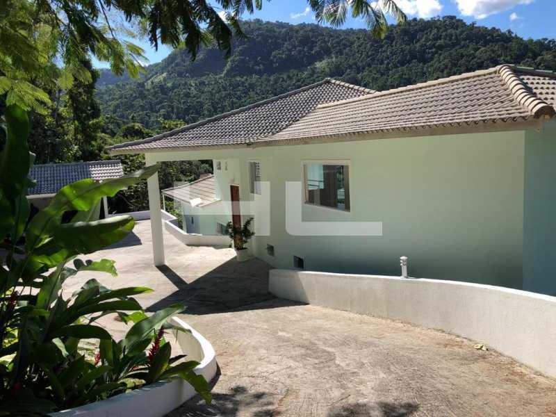1. - Casa em Condomínio 5 quartos à venda Angra dos Reis,RJ - R$ 4.499.000 - 00851CA - 20