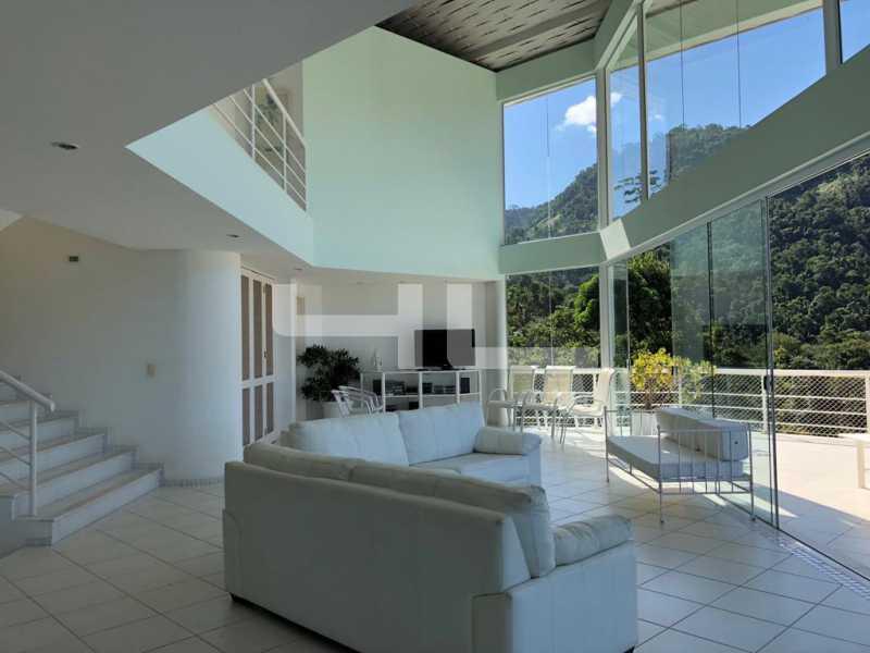 4. - Casa em Condomínio 5 quartos à venda Angra dos Reis,RJ - R$ 4.499.000 - 00851CA - 9