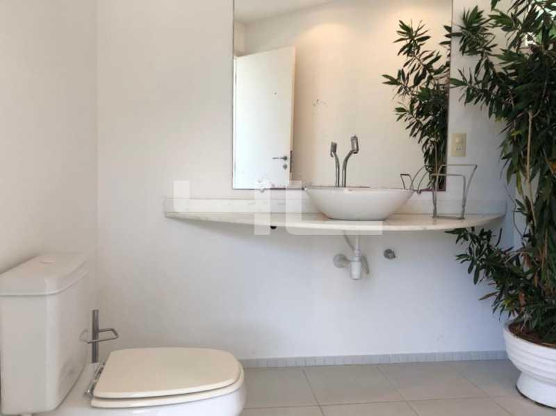 5. - Casa em Condomínio 5 quartos à venda Angra dos Reis,RJ - R$ 4.499.000 - 00851CA - 19