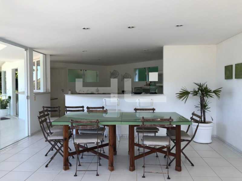 6. - Casa em Condomínio 5 quartos à venda Angra dos Reis,RJ - R$ 4.499.000 - 00851CA - 10