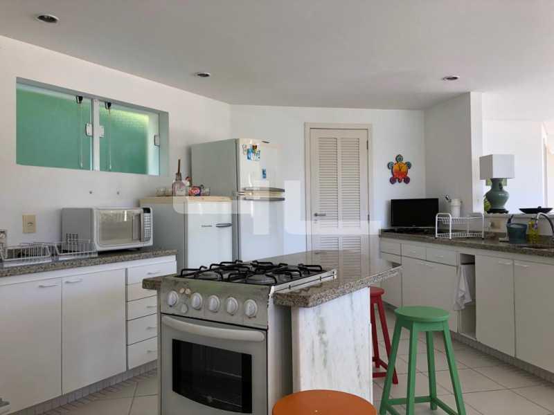 7. - Casa em Condomínio 5 quartos à venda Angra dos Reis,RJ - R$ 4.499.000 - 00851CA - 11