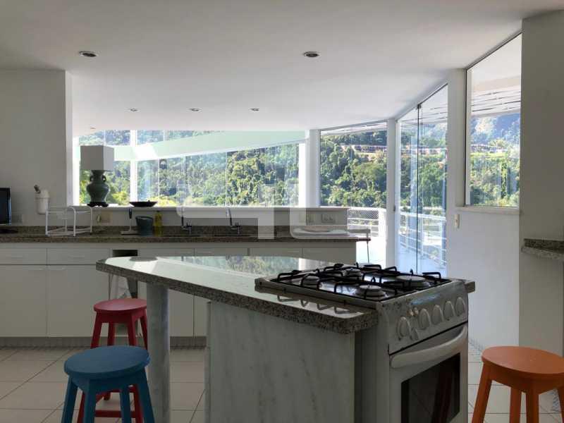 8. - Casa em Condomínio 5 quartos à venda Angra dos Reis,RJ - R$ 4.499.000 - 00851CA - 12