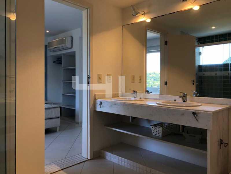 12. - Casa em Condomínio 5 quartos à venda Angra dos Reis,RJ - R$ 4.499.000 - 00851CA - 15