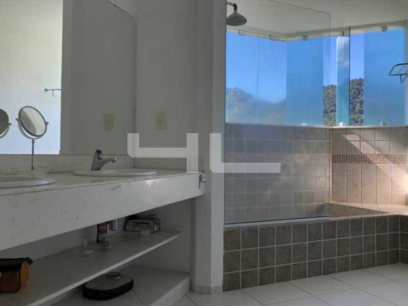 13. - Casa em Condomínio 5 quartos à venda Angra dos Reis,RJ - R$ 4.499.000 - 00851CA - 16