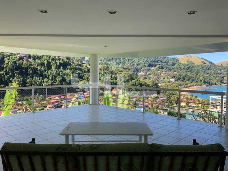 15. - Casa em Condomínio 5 quartos à venda Angra dos Reis,RJ - R$ 4.499.000 - 00851CA - 14