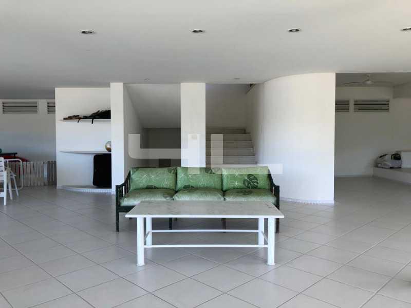 17. - Casa em Condomínio 5 quartos à venda Angra dos Reis,RJ - R$ 4.499.000 - 00851CA - 18