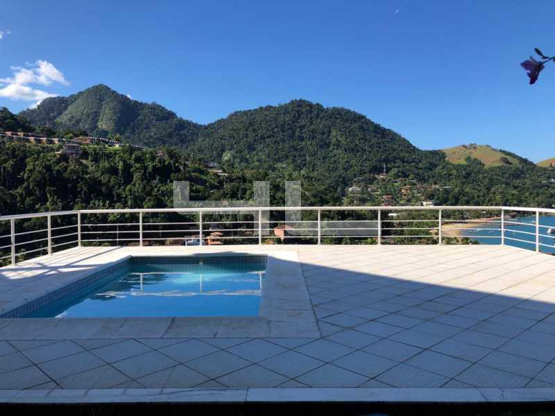 18. - Casa em Condomínio 5 quartos à venda Angra dos Reis,RJ - R$ 4.499.000 - 00851CA - 5