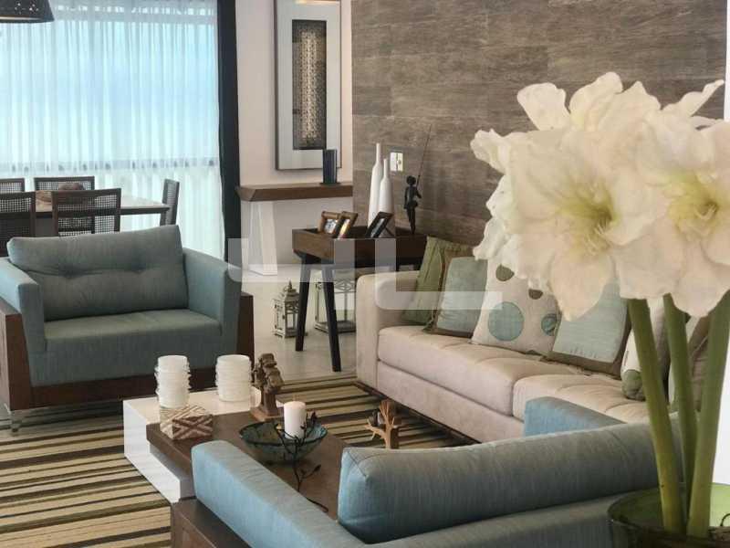 MONSUABA - Casa em Condomínio 6 quartos à venda Angra dos Reis,RJ - R$ 1.499.000 - 00855CA - 3