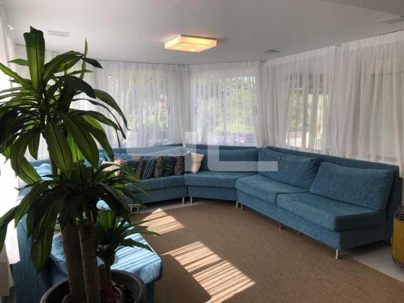 MONSUABA - Casa em Condomínio 6 quartos à venda Angra dos Reis,RJ - R$ 1.499.000 - 00855CA - 4