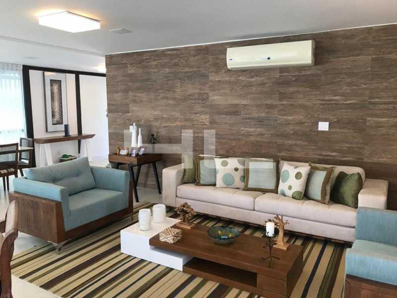 MONSUABA - Casa em Condomínio 6 quartos à venda Angra dos Reis,RJ - R$ 1.499.000 - 00855CA - 5