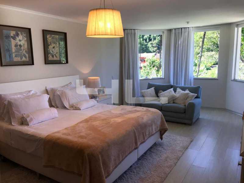 MONSUABA - Casa em Condomínio 6 quartos à venda Angra dos Reis,RJ - R$ 1.499.000 - 00855CA - 8