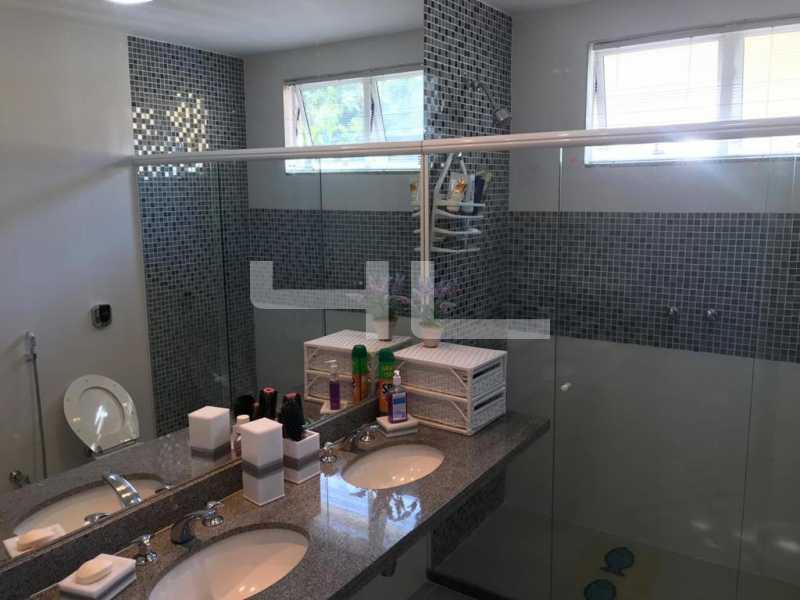MONSUABA - Casa em Condomínio 6 quartos à venda Angra dos Reis,RJ - R$ 1.499.000 - 00855CA - 10