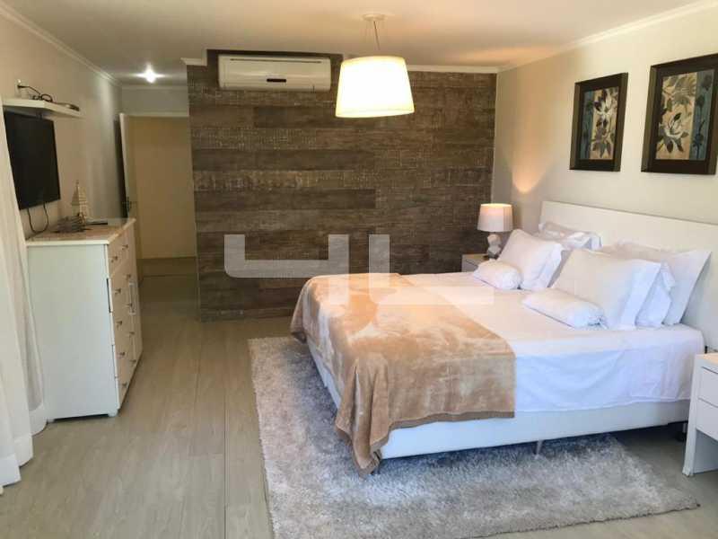 MONSUABA - Casa em Condomínio 6 quartos à venda Angra dos Reis,RJ - R$ 1.499.000 - 00855CA - 11