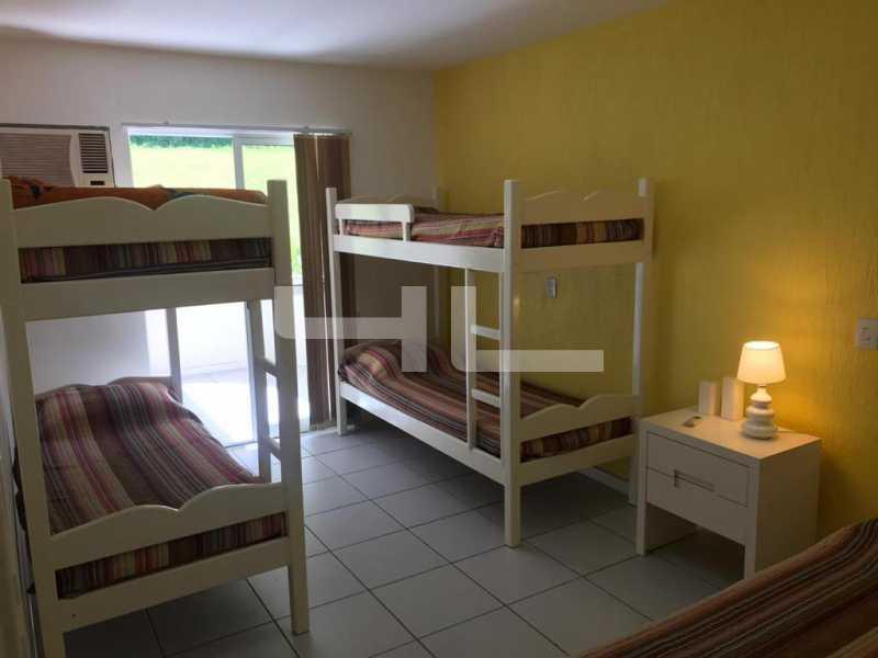 MONSUABA - Casa em Condomínio 6 quartos à venda Angra dos Reis,RJ - R$ 1.499.000 - 00855CA - 12