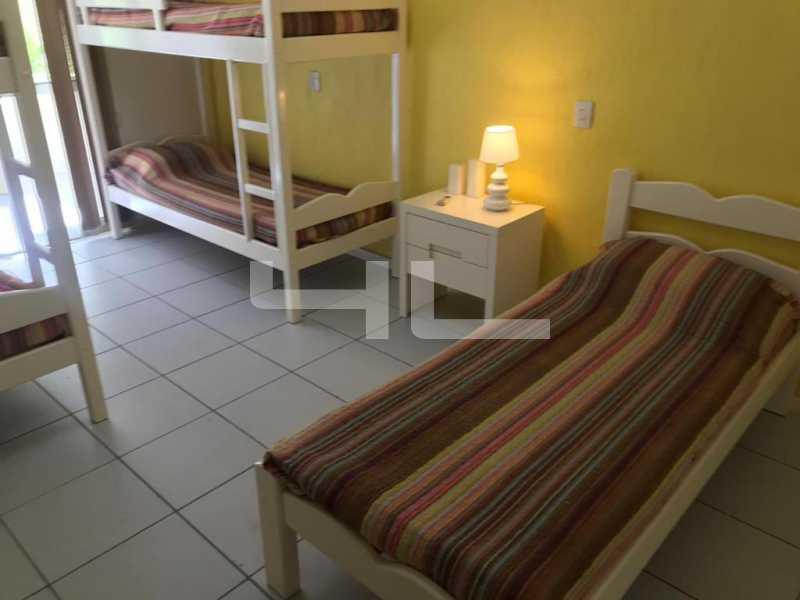 MONSUABA - Casa em Condomínio 6 quartos à venda Angra dos Reis,RJ - R$ 1.499.000 - 00855CA - 13