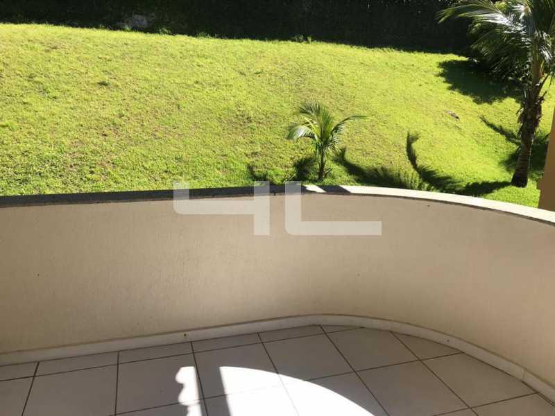 MONSUABA - Casa em Condomínio 6 quartos à venda Angra dos Reis,RJ - R$ 1.499.000 - 00855CA - 14