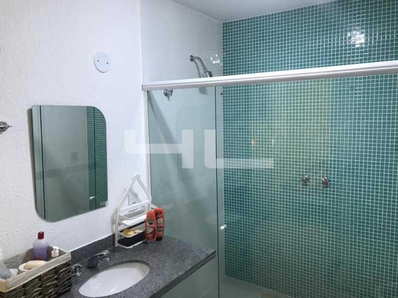 MONSUABA - Casa em Condomínio 6 quartos à venda Angra dos Reis,RJ - R$ 1.499.000 - 00855CA - 16