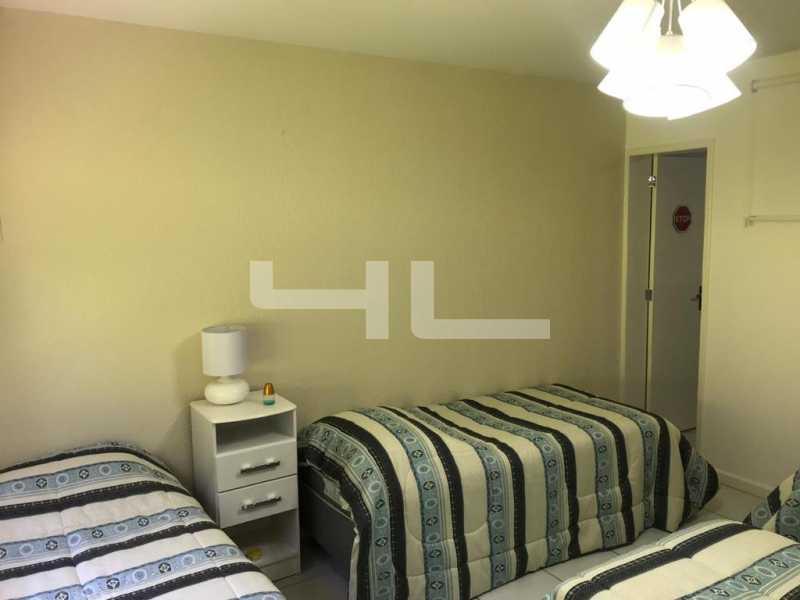 MONSUABA - Casa em Condomínio 6 quartos à venda Angra dos Reis,RJ - R$ 1.499.000 - 00855CA - 18
