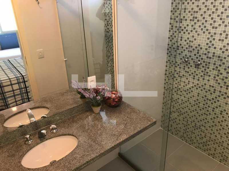 MONSUABA - Casa em Condomínio 6 quartos à venda Angra dos Reis,RJ - R$ 1.499.000 - 00855CA - 19
