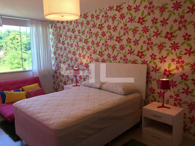 MONSUABA - Casa em Condomínio 6 quartos à venda Angra dos Reis,RJ - R$ 1.499.000 - 00855CA - 20