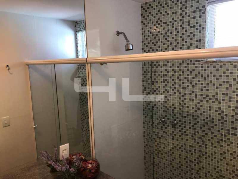 MONSUABA - Casa em Condomínio 6 quartos à venda Angra dos Reis,RJ - R$ 1.499.000 - 00855CA - 21