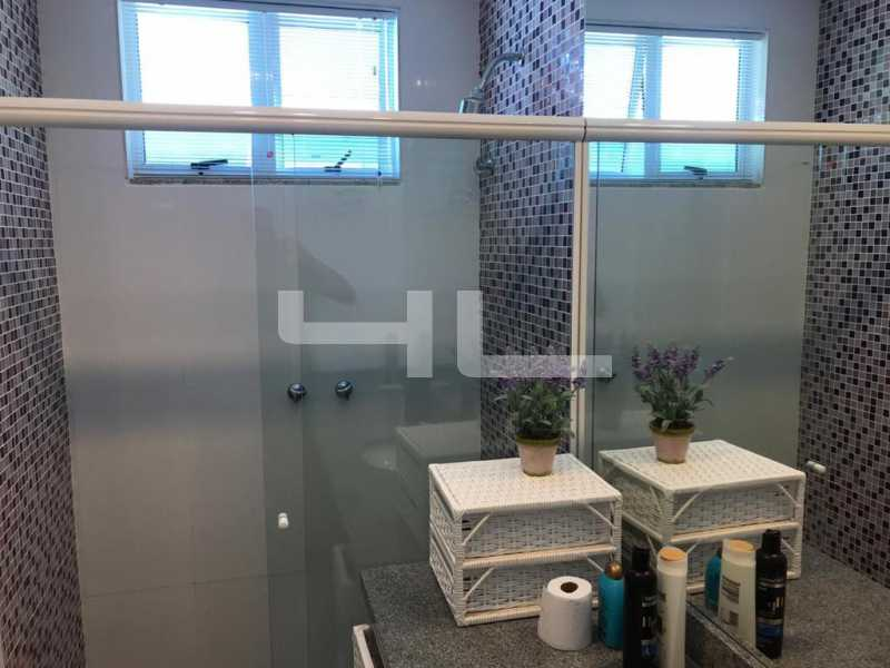MONSUABA - Casa em Condomínio 6 quartos à venda Angra dos Reis,RJ - R$ 1.499.000 - 00855CA - 22