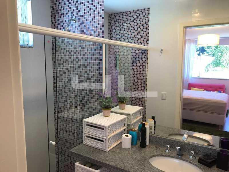 MONSUABA - Casa em Condomínio 6 quartos à venda Angra dos Reis,RJ - R$ 1.499.000 - 00855CA - 23