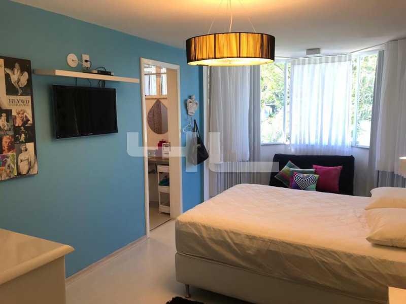 MONSUABA - Casa em Condomínio 6 quartos à venda Angra dos Reis,RJ - R$ 1.499.000 - 00855CA - 25