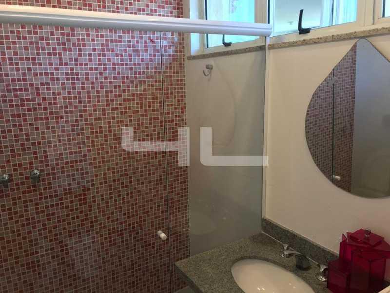 MONSUABA - Casa em Condomínio 6 quartos à venda Angra dos Reis,RJ - R$ 1.499.000 - 00855CA - 26