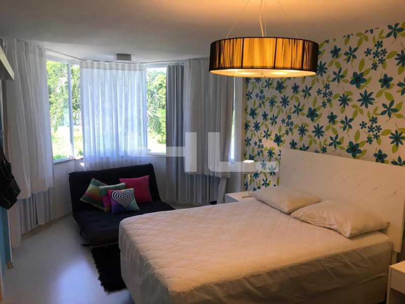MONSUABA - Casa em Condomínio 6 quartos à venda Angra dos Reis,RJ - R$ 1.499.000 - 00855CA - 27