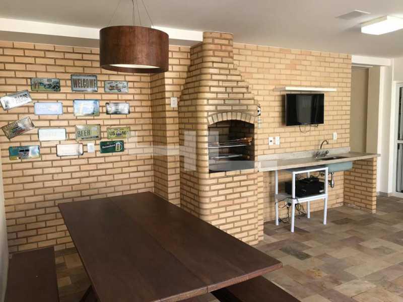MONSUABA - Casa em Condomínio 6 quartos à venda Angra dos Reis,RJ - R$ 1.499.000 - 00855CA - 28