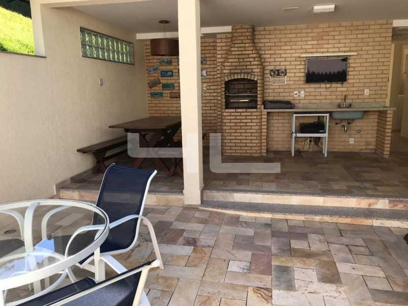 MONSUABA - Casa em Condomínio 6 quartos à venda Angra dos Reis,RJ - R$ 1.499.000 - 00855CA - 29