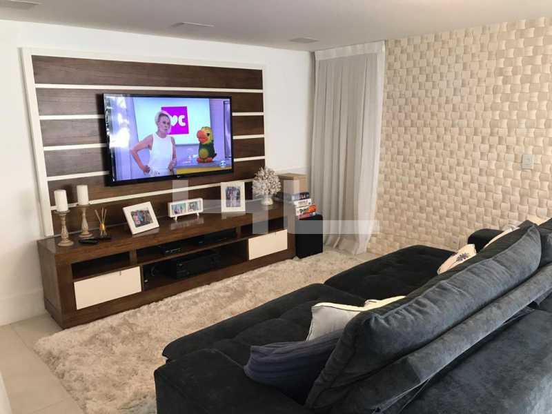 MONSUABA - Casa em Condomínio 6 quartos à venda Angra dos Reis,RJ - R$ 1.499.000 - 00855CA - 31