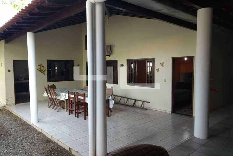 0005 - Casa em Condomínio 4 quartos à venda Angra dos Reis,RJ - R$ 850.000 - 00867CA - 6