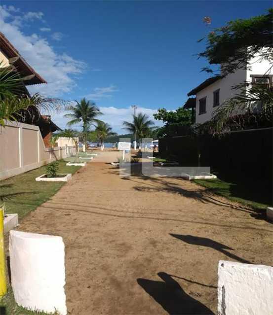 0008 - Casa em Condomínio 4 quartos à venda Angra dos Reis,RJ - R$ 850.000 - 00867CA - 9