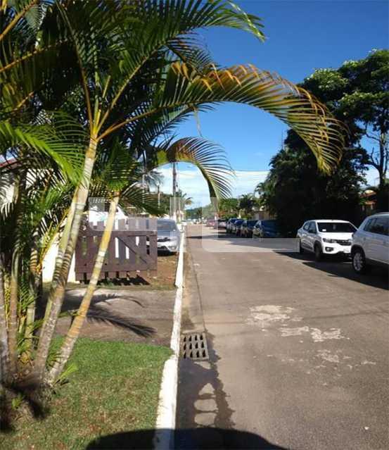 0009 - Casa em Condomínio 4 quartos à venda Angra dos Reis,RJ - R$ 850.000 - 00867CA - 10