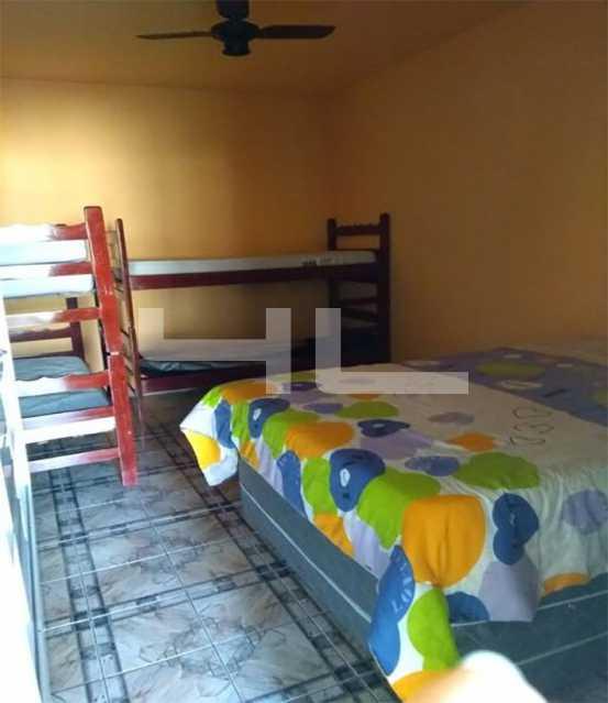 0011 - Casa em Condomínio 4 quartos à venda Angra dos Reis,RJ - R$ 850.000 - 00867CA - 12