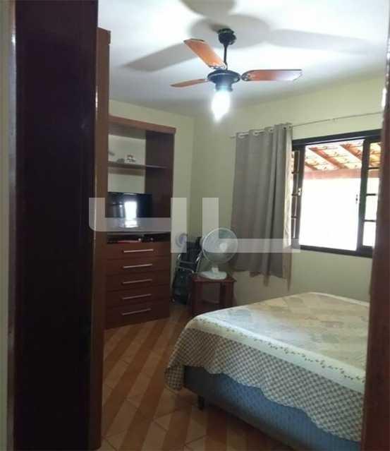 0012 - Casa em Condomínio 4 quartos à venda Angra dos Reis,RJ - R$ 850.000 - 00867CA - 13