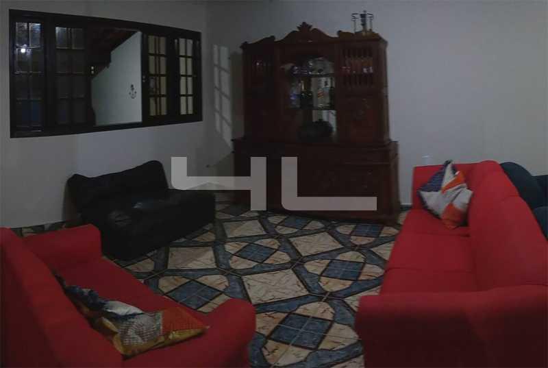 0013 - Casa em Condomínio 4 quartos à venda Angra dos Reis,RJ - R$ 850.000 - 00867CA - 14