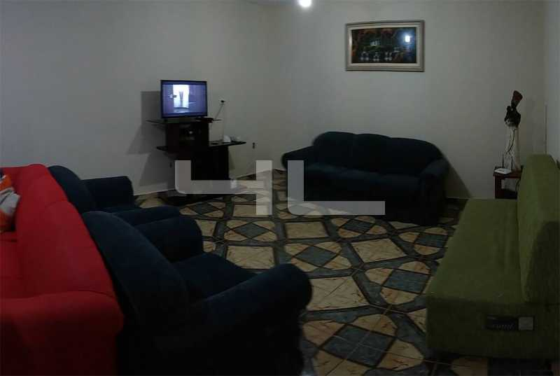 0014 - Casa em Condomínio 4 quartos à venda Angra dos Reis,RJ - R$ 850.000 - 00867CA - 15