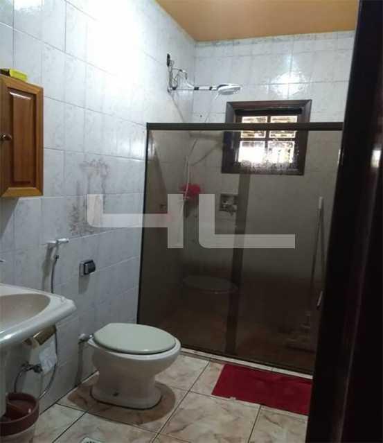 0015 - Casa em Condomínio 4 quartos à venda Angra dos Reis,RJ - R$ 850.000 - 00867CA - 16