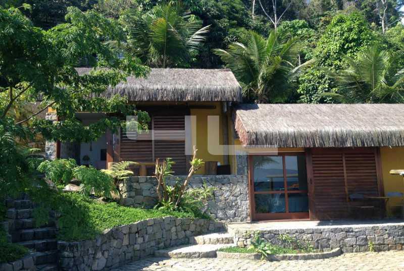 0008 - Casa em Condomínio 4 quartos à venda Mangaratiba,RJ - R$ 4.500.000 - 00868CA - 10