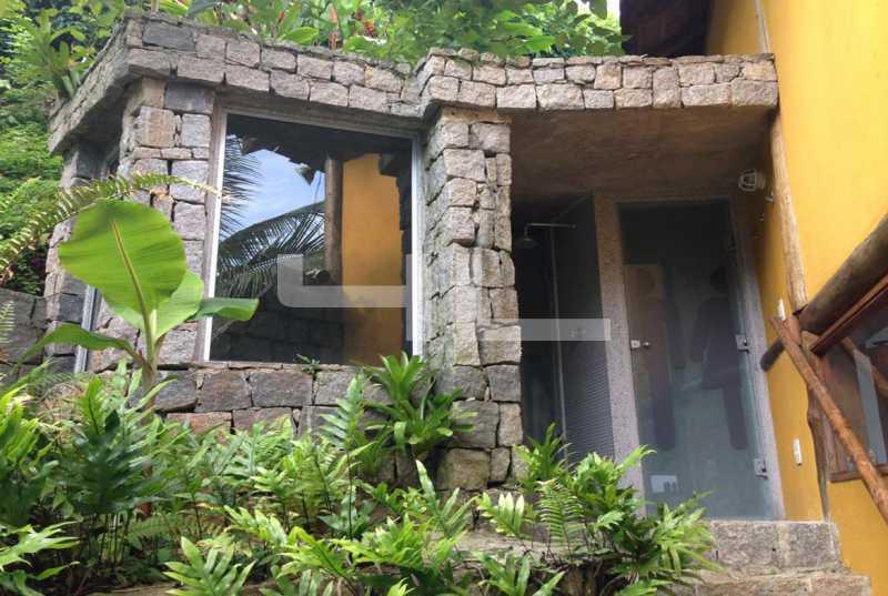 0009 - Casa em Condomínio 4 quartos à venda Mangaratiba,RJ - R$ 4.500.000 - 00868CA - 11