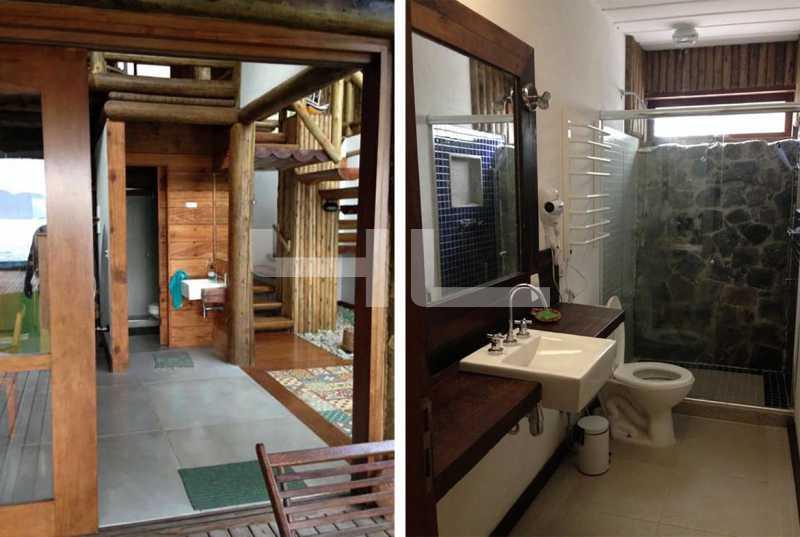 0010 - Casa em Condomínio 4 quartos à venda Mangaratiba,RJ - R$ 4.500.000 - 00868CA - 12
