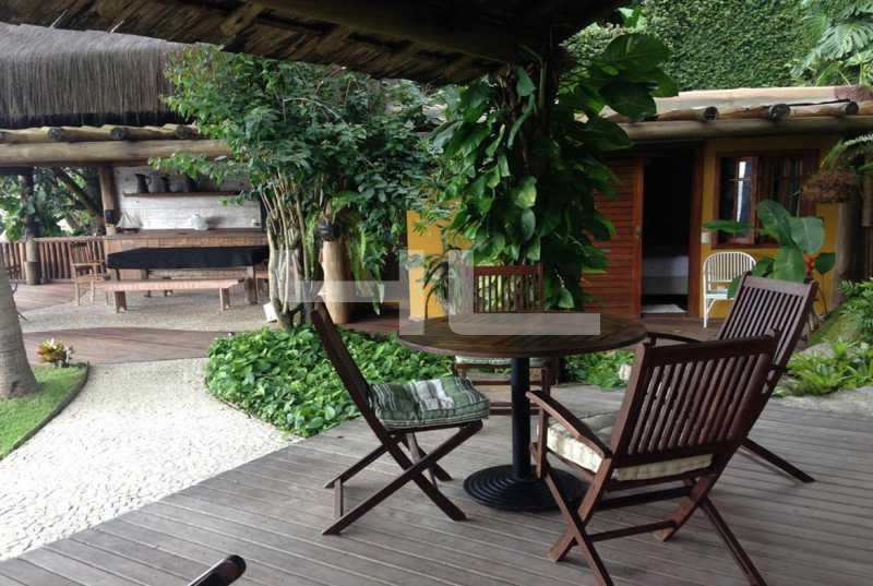0012 - Casa em Condomínio 4 quartos à venda Mangaratiba,RJ - R$ 4.500.000 - 00868CA - 14
