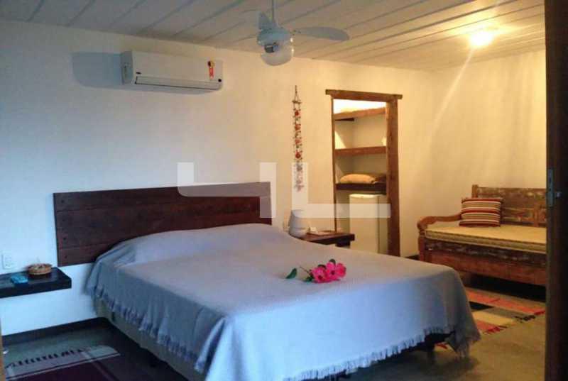 0015 - Casa em Condomínio 4 quartos à venda Mangaratiba,RJ - R$ 4.500.000 - 00868CA - 17