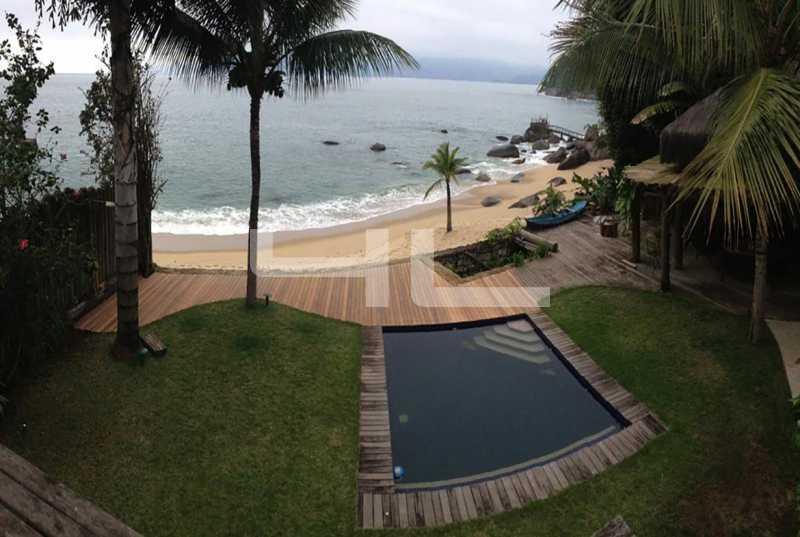 0017 - Casa em Condomínio 4 quartos à venda Mangaratiba,RJ - R$ 4.500.000 - 00868CA - 19