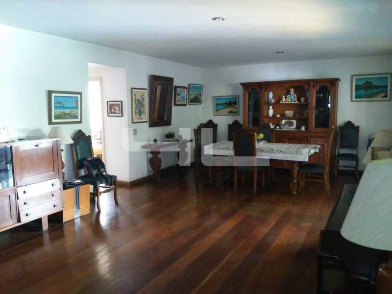4 - Apartamento 5 quartos à venda Rio de Janeiro,RJ - R$ 1.800.000 - 00871AP - 5